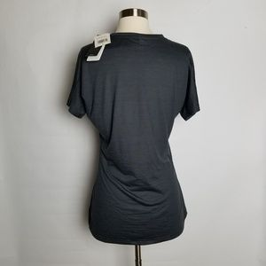adidas Tops - Adidas Outdoor Women's Agravic Tee NWT w/defect L